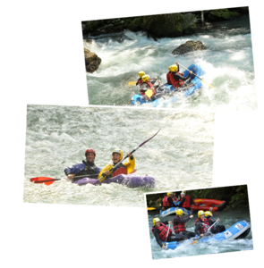 Rafting PNG Clipart PNG Clip art
