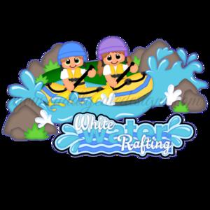 Rafting PNG Transparent Image PNG Clip art