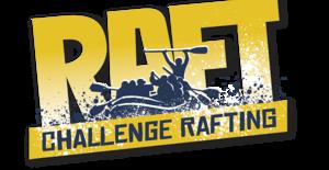 Rafting Transparent Background PNG Clip art