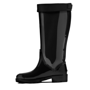 Rain Boot Background PNG PNG Clip art