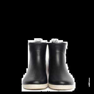 Rain Boot PNG File PNG Clip art