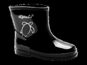 Rain Boot PNG Free Download PNG Clip art