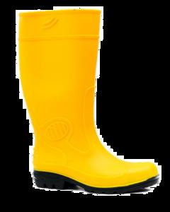Rain Boot PNG HD PNG Clip art