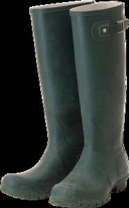 Rain Boot PNG Image PNG Clip art