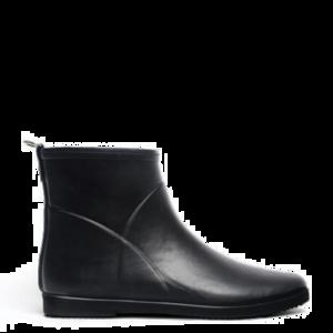 Rain Boot PNG Pic PNG Clip art