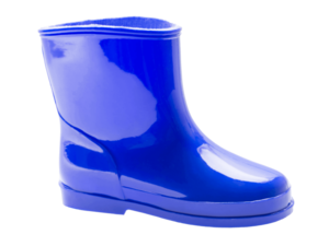 Rain Boot PNG Picture PNG Clip art