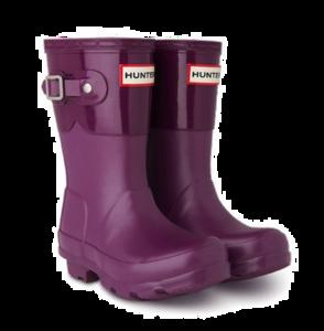 Rain Boot PNG Transparent Image PNG Clip art