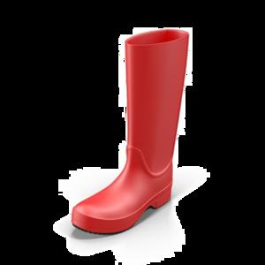 Rain Boot PNG Transparent Picture PNG Clip art