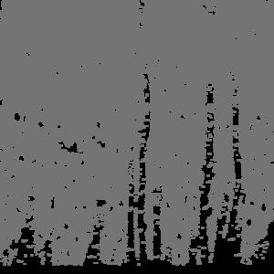 Rain PNG Image PNG Clip art