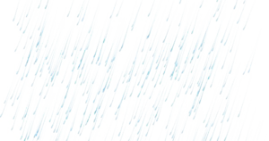 Rain PNG Transparent Image PNG Clip art