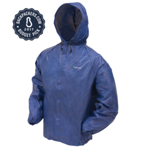 Raincoat Background PNG PNG Clip art