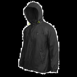 Raincoat PNG Free Download PNG Clip art