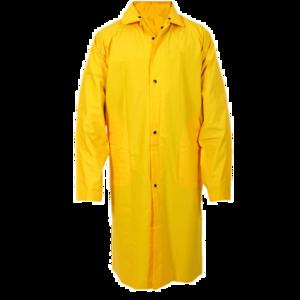 Raincoat PNG HD PNG Clip art