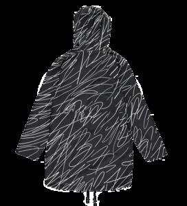 Raincoat PNG Photos PNG Clip art
