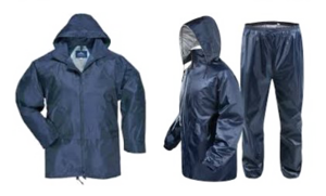 Raincoat PNG Picture PNG Clip art