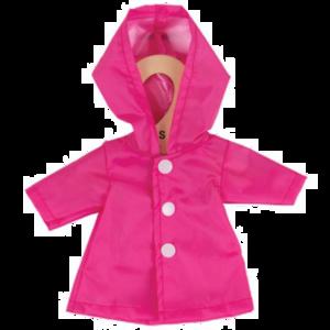 Raincoat Transparent Background PNG Clip art