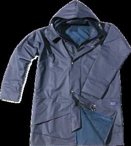 Raincoat Transparent Images PNG PNG Clip art