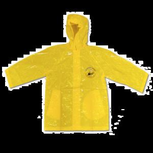 Raincoat Transparent PNG PNG Clip art