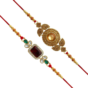 Rakhdi Transparent Background PNG Clip art