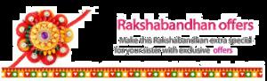 Raksha Bandhan PNG Background Image PNG Clip art