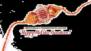 Raksha Bandhan Transparent Images PNG PNG Clip art
