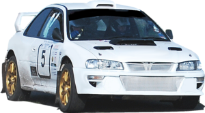 Rally PNG Free Download PNG Clip art