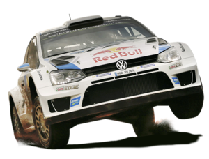 Rally PNG HD PNG Clip art