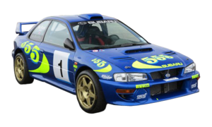 Rally PNG Image PNG Clip art