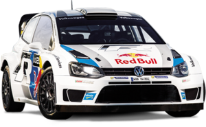 Rally PNG Photo PNG Clip art