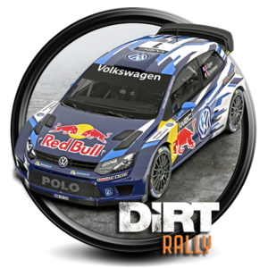 Rally Transparent PNG PNG Clip art
