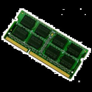 RAM PNG HD PNG image