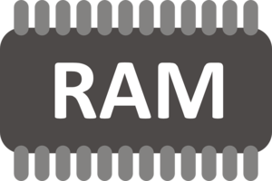 RAM PNG Photo PNG Clip art