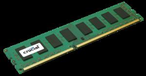 RAM PNG Transparent PNG Clip art
