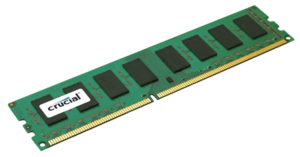 RAM PNG Transparent PNG clipart
