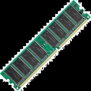 RAM Transparent Background PNG Clip art