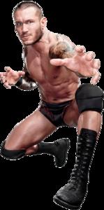 Randy Orton PNG Photos PNG Clip art