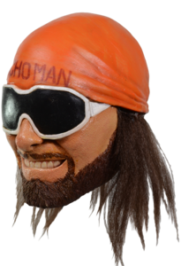 Randy Savage PNG Clipart PNG Clip art