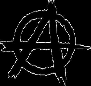 Rap PNG Clipart PNG Clip art