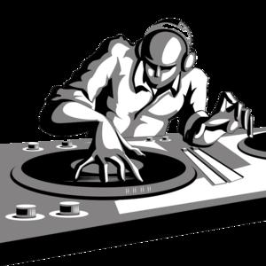 Rap PNG File PNG Clip art