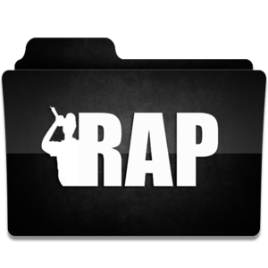 Rap PNG Free Download PNG clipart