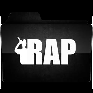 Rap PNG Free Download PNG Clip art