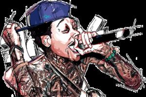 Rap PNG Image PNG Clip art