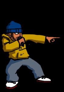 Rap PNG Picture PNG Clip art