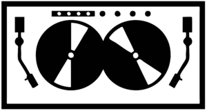 Rap PNG Transparent Image PNG Clip art