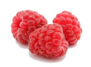 Raspberry PNG File PNG Clip art