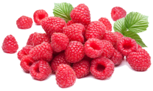 Raspberry PNG Photos PNG Clip art