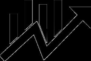Rate PNG HD PNG Clip art