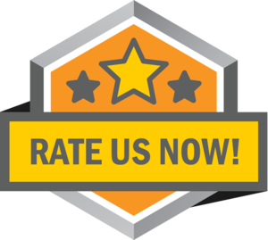 Rate Us PNG Background Image PNG Clip art