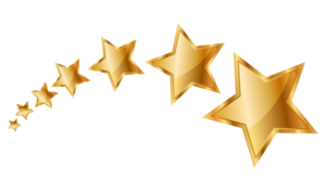 Rating Star PNG File PNG Clip art