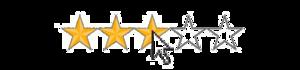 Rating Star PNG Photos PNG Clip art